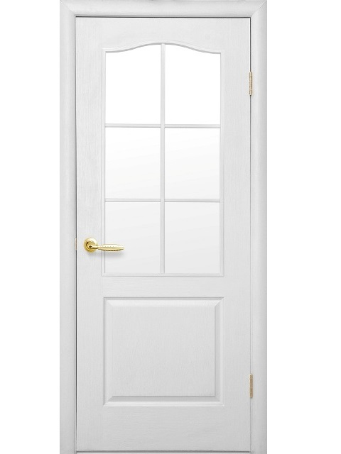 входные двери в квартиру не дорого г видное