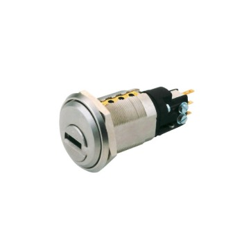 "Замок для оборудования MUL-T-LOCK CAM19 3/4""(19мм) 7/8""(22,2мм) SWITCH NST CLAS."